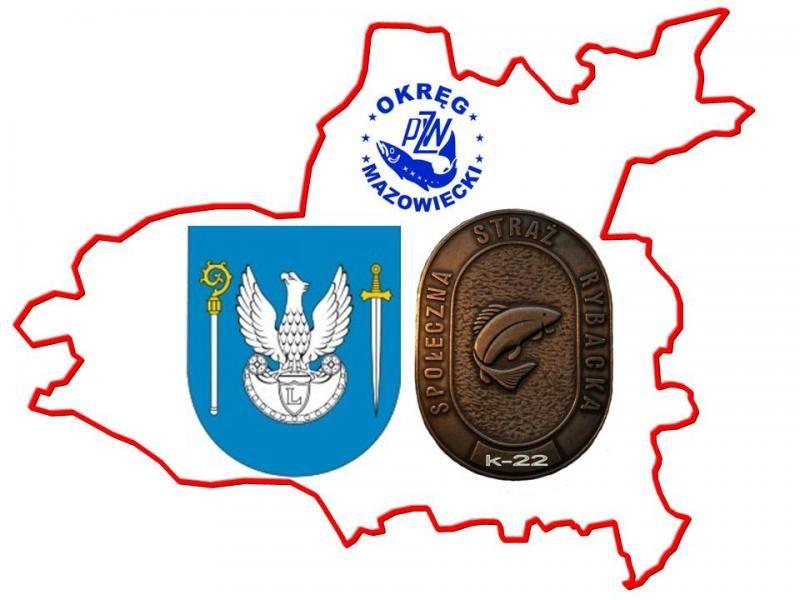 Grupa Terenowa SSR Powiatu Legionowskiego przy Kole PZW Nr 22 Zegrze Południowe